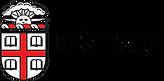 Brown_Logo.png