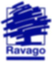 ravago_logo-061517467_edited.jpg