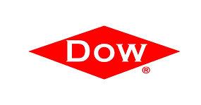 DOW-logo.jpg