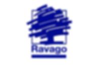 ravago_logo-061517467.png