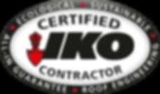 IKO%20certified%20contractor%20-%20logo_