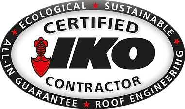 IKO%20certified%20contractor%20-%20logo_