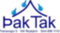 thaktak_logo2 - Copy [320x200].png