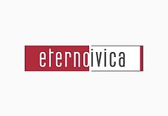 ETERNOIVICA.png