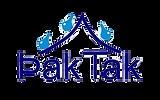 Þaktak_logo_edited_edited_edited.png
