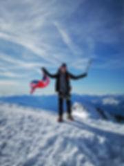 European-Peaks-Adam-Stevenson-Interview-