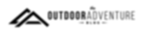 01-Logo-Transparent-1.png