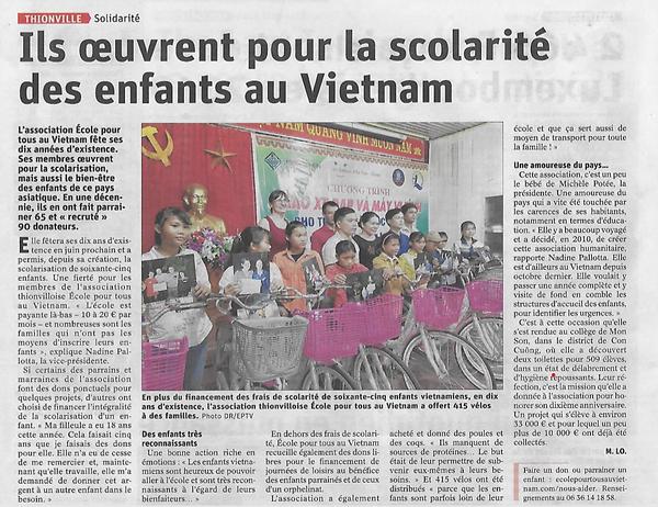 Article_REPUBLICAIN_LORRAIN_Thionville_5