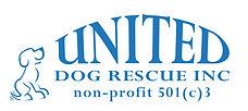 United dog rescue.jpg