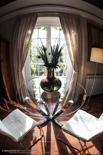 Photoshoot @ Casa Vela Guest House