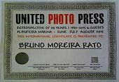 www.unitedphotopress.com