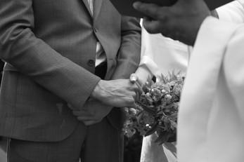 Ana & Pedro Wedding & António Christening 05/06/2016