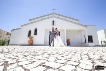 Soraia & Marco Wedding