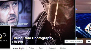Facebook Page |  Like it! :)
