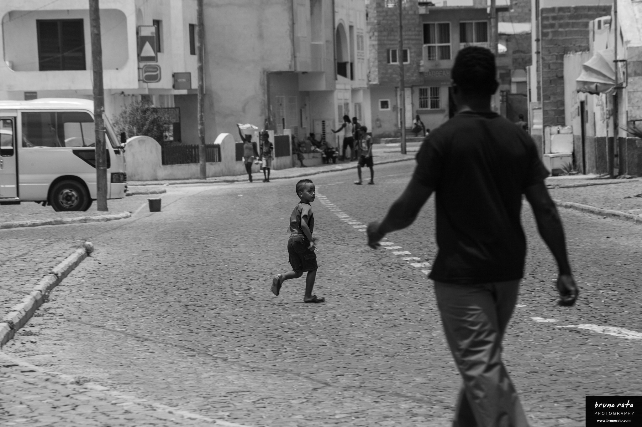 CABOVERDE (547)