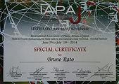 http://iapaj-japan.blogspot.pt/
