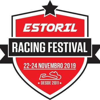 Estoril Racing Festival 2019