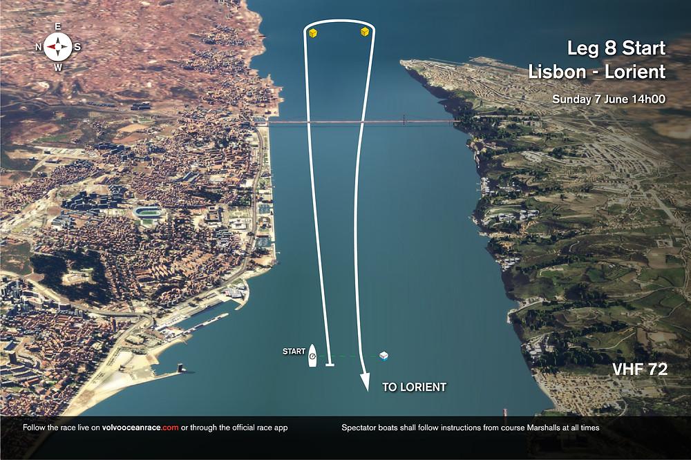 m39917_leg-start-course-map-lisbon.jpg