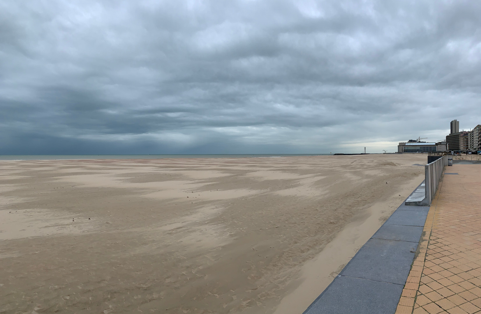 strand storm.jpg