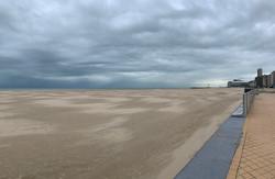 strand storm