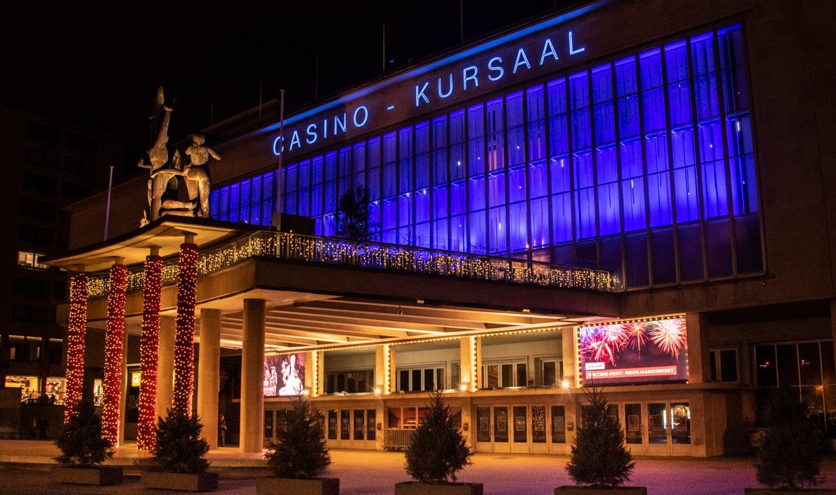 Kursaal-winteravond.jpg