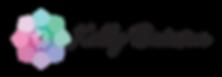 Kelly Bateson Logo