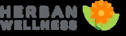 HerbanWellness-logo-340x98sm