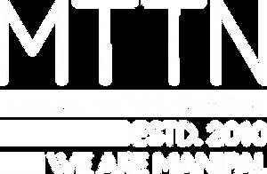 MTTNWhite.png