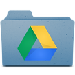 google-drive-icon-19644.png