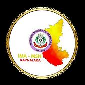 MSN Karnataka logo.png