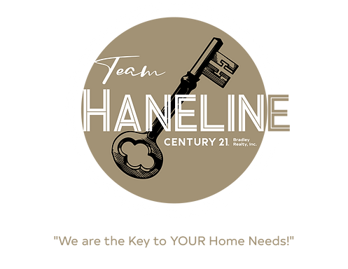 THaneline Logo.png