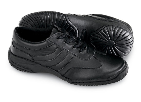 Guard Shoes
