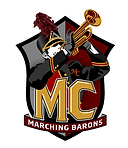 MCBarons_new_logo.png