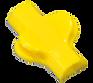 黃色5號.png