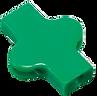 綠色4號.png