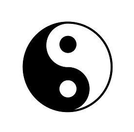42491-yin-yang-vector-gratuit-vectoriel.