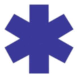 adhesifs-croix-de-vie-ambulance.jpg