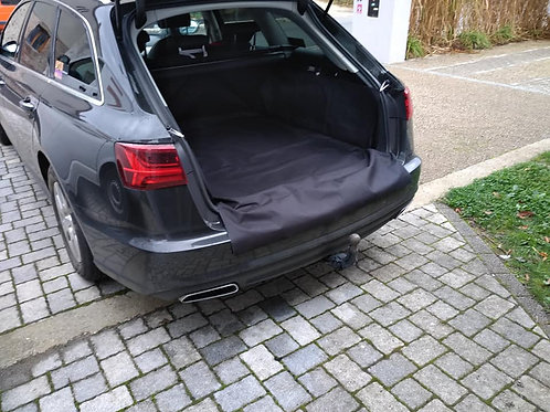 Protection pour voiture