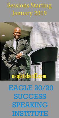 EAGLE E2020.PNG