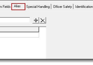September 2017 Tips - Person Alias Searching