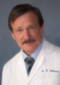 Dr. Mattson.JPG