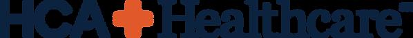 HCA_logo_spot.png