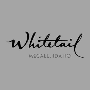 Case Study: Whitetail Resort