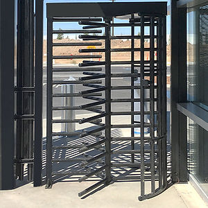 Sloan-Security-Group-Turnstiles-2.jpg