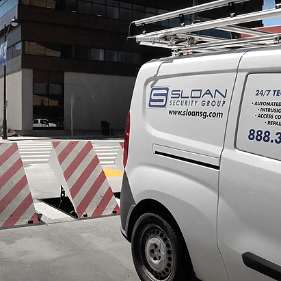 Sloan-Secuirty-Group-Emergency-Service.p