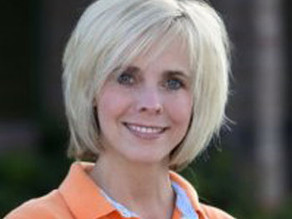 Michelle Letourneau Joins Sloan Security Group as HR Manager