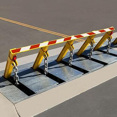 Sloan-Security-Group-Wedge-Barriers-3.jp