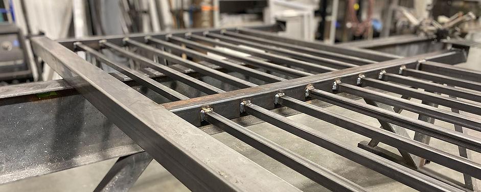 Sloan-Metals-Railing-2.jpg