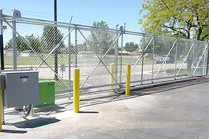 Sloan-Security-Group-Gates-7.jpg