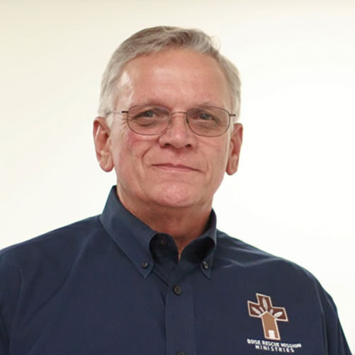 Sloan Security Group - Rev Bill, President, and CEO